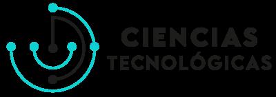 Tecnología CIDE